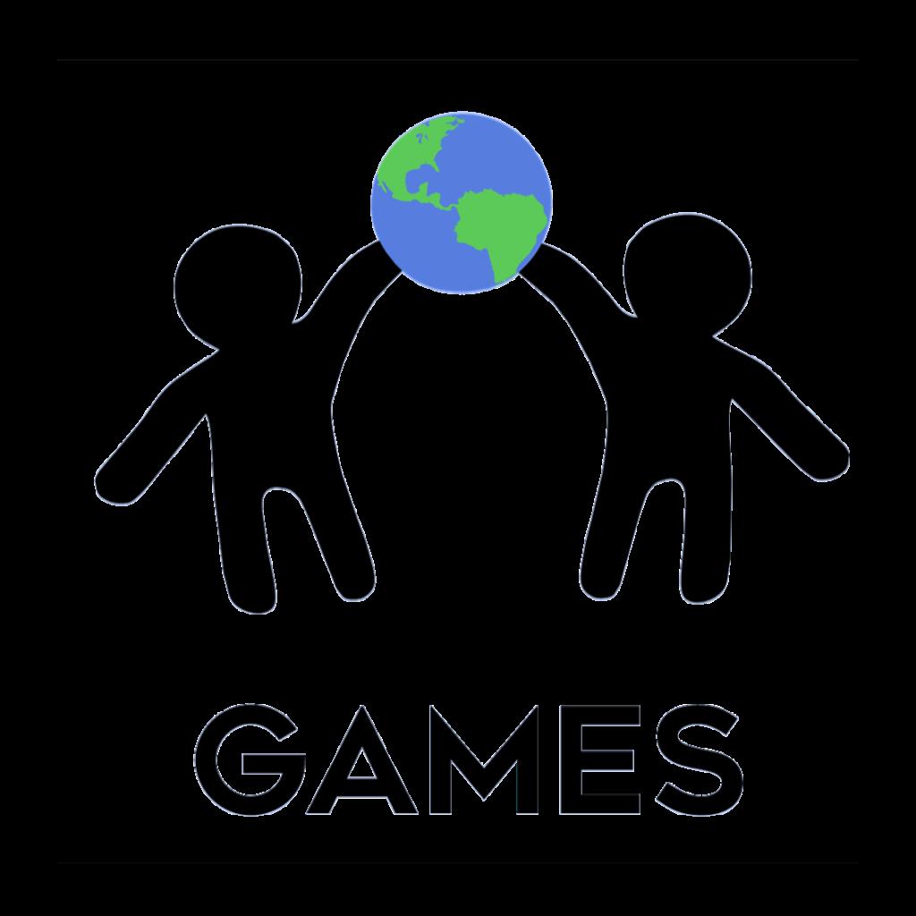 Games transparent
